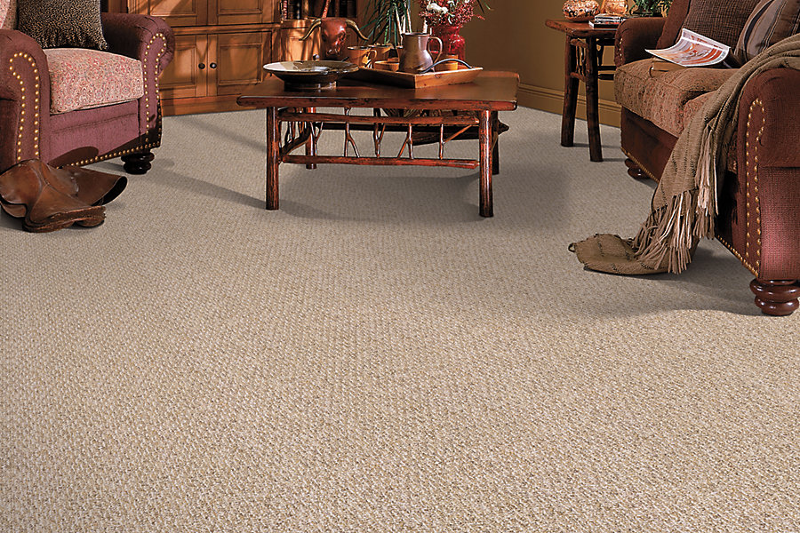berber carpet houston