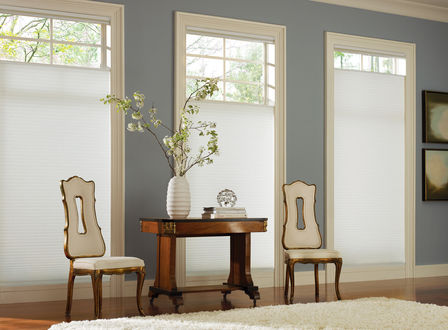 window treatments houston