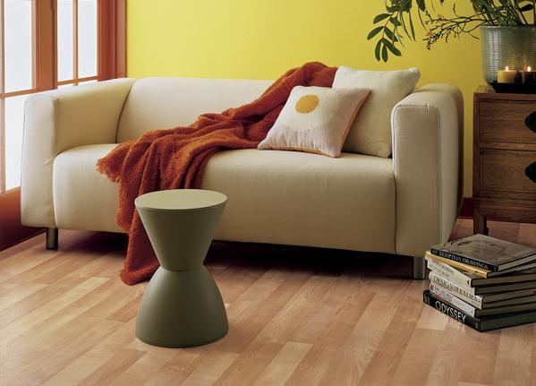 premium vinyl flooring houston