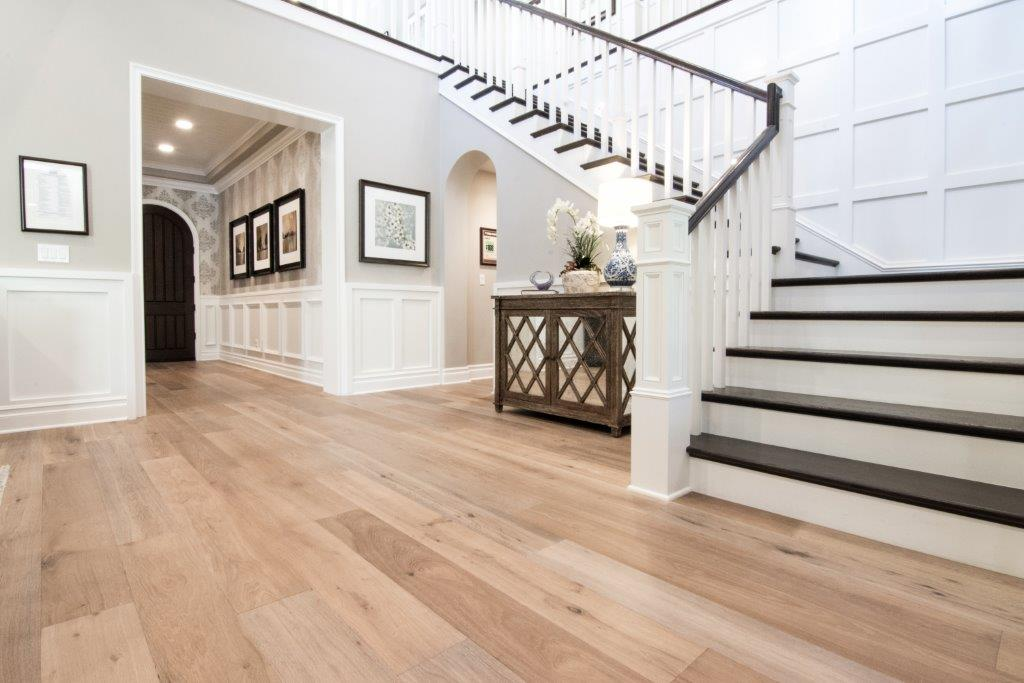 Provenza Old World Fawn Vicenza Wood Flooring