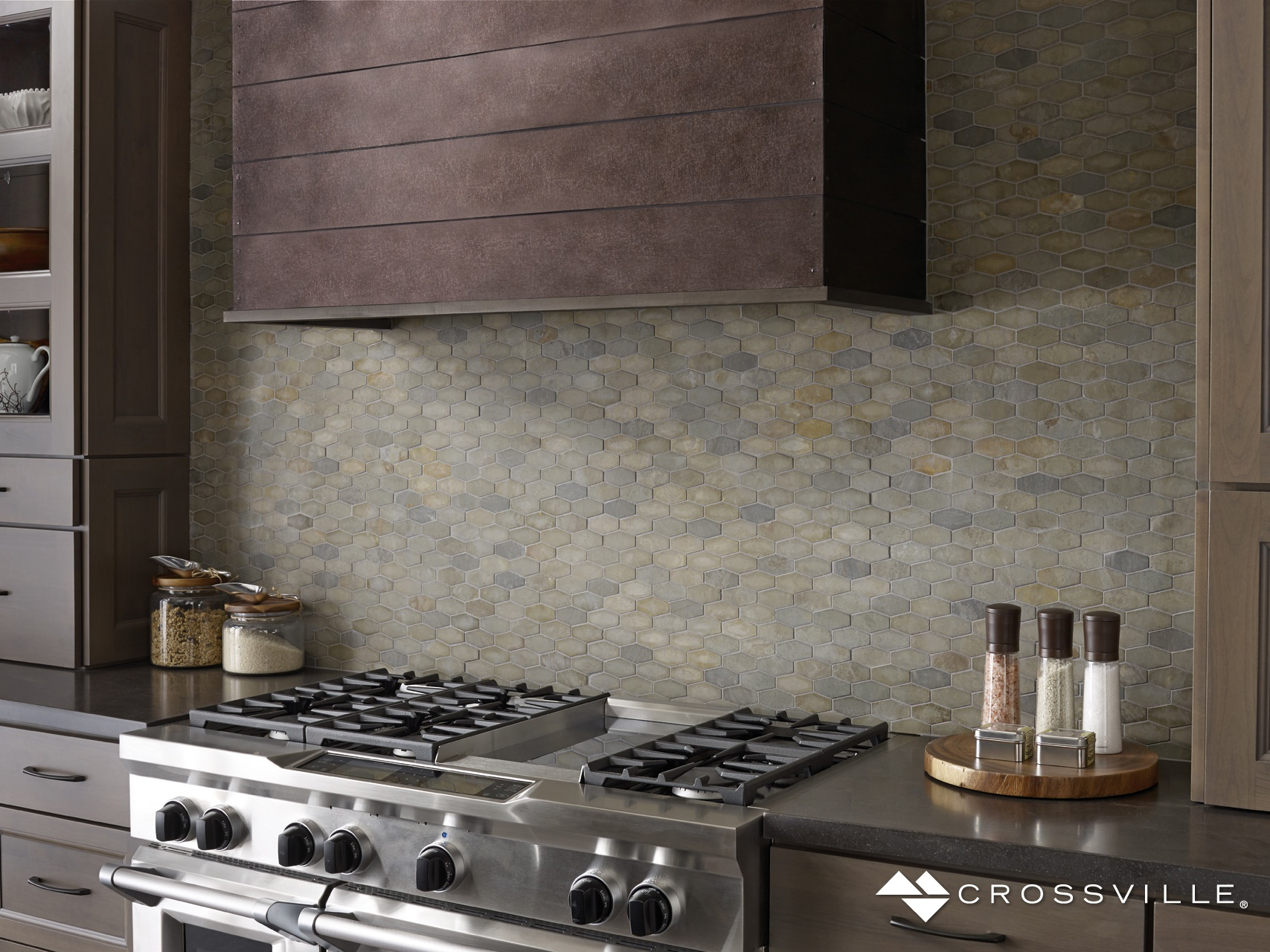 backsplash supplier houston