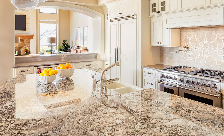 granite-kitchen-cuntertops-chicago