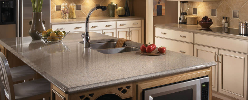 Countertops Houston