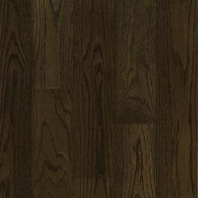 Fort  Chaffee Engineered Northem - Red-Oak